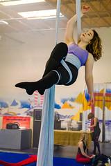 DSCF7858.jpg (RHMImages) Tags: fogmachine xt2 workshop women interior silks panopticchopsticks aerials people fuji acrobats portrait freeflowacademy action fujifilm chopstickguys gymnastics ballet
