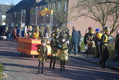 """Optocht Paerehat 2018 • <a style=""""font-size:0.8em;"""" href=""""http://www.flickr.com/photos/139626630@N02/28429370879/"""" target=""""_blank"""">View on Flickr</a>"""