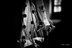 (juanmanuelalvarezroman) Tags: pasarelajerez pasarelaflamenca modaflamenca jerez trajedeflamenca trajedegitana flamenco moda andalucia modaespañola