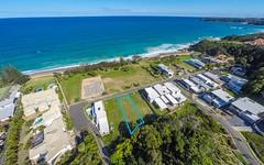17 Oceanfront Drive, Sapphire Beach NSW