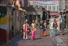 Oeteldonk, Karrenstraat. (Chris 1971) Tags: carnaval oeteldonk dramatisch wee shertogenbosch denbosch