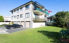 1/6 Lynch Crescent, The Entrance North NSW