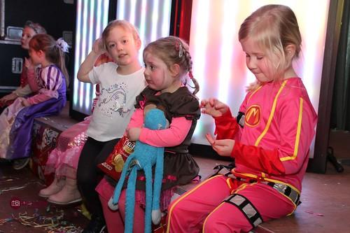 Kindercarnaval Druiventros036