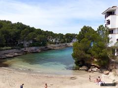 Mallorca '15 - Santa Ponca - 07.Jpg (Stappi70) Tags: mallorca meer mittelmeer santaponca spanien strand urlaub