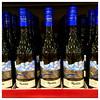 Merlot Mountains (JulieK (thanks for 6 million views)) Tags: wine merlot iphonese tesco wexford ireland irish label southafrican alcohol booze advertising 2018onephotoeachday squareformat