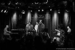 David Murray Quartet feat. Saul Williams - Jazzit Musik Club Salzburg (jazzfoto.at) Tags: wwwjazzfotoat wwwjazzitat jazzitsalzburg jazzitmusikclubsalzburg jazzitmusikclub jazzfoto jazzphoto davidmurray davidmurrayquartet davidmurrayquartetfeatsaulwilliams jazzinsalzburg jazzclubsalzburg jazzkellersalzburg jazzclub jazzkeller jazzit2018 jazzsalzburg jazzlive livejazz konzertfoto concertphoto liveinconcert stagephoto greatjazzvenue greatjazzvenue2018 downbeatgreatjazzvenue salzburg salisburgo salzbourg salzburgo austria autriche blitzlos ohneblitz noflash withoutflash sony sonyalpha sonyalpha77ii alpha77ii sonya77m2 sw bw schwarzweiss blackandwhite blackwhite noirblanc bianconero biancoenero blancoynegro zwartwit concert konzert concerto concierto a77m2 pretoebranco