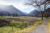 Heading for Brothers Water west shore (kenemm99) Tags: 5dmk3 winter cumbria landscape canon brotherswater places kenmcgrath