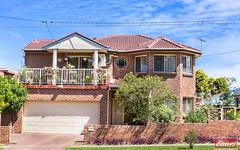 106 Chiswick Road, Greenacre NSW