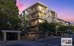 304/1-15 West Street, Petersham NSW