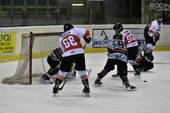 ValpEagle vs Aosta Gladiators (Alessandro__78) Tags: hockey sport valpeagle valpe aosta cotta morandini torre pellice ghiaccio palaghiaccio su ice persone