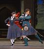 Anjuli Hudson, Isaac Hernandez (DanceTabs) Tags: ballet dancer dancing dance balletdancer enb englishnationalballet coliseum
