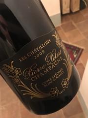IMG_3669 (burde73) Tags: vietti barolo castiglione falletto villero langhe tasting wine nebbiolo cantina cellar