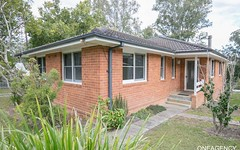 32 Main Street, Bellbrook NSW