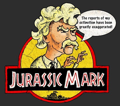 """jurassic-mark03_flickr • <a style=""""font-size:0.8em;"""" href=""""http://www.flickr.com/photos/60817493@N00/38742721055/"""" target=""""_blank"""">View on Flickr</a>"""