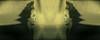 The Hotblast Selfie Of Mortality (brancusi7) Tags: theselfieofmortality absurd art allinthemind brancusi7 bizarre collage culturalkitsch creepy culturalrelations cheeky dadapop damesofdada dreaming druggy eyewitness eidetic ersatz exileineden exhibitionism eye fetish globalsoapoperareality ghoulacademy gaze glamour hypnagogia haunted insomnia identity intheeyeof innerspace insecurityconsultants illart johnseven jung joker kitschculture loneclownofthepharmaceuticalplain mythology mirror merging mementomori multifaces neodada odd oneiric obsession opera popsurrealism popkitsch popart phantomsoftheid popculture random strange schlock sexastheunknownrealm trashy temporalmerging taboo timetravel trashculture unknown vernacularculture visitation victorianvalues visionary weird culturalxrays