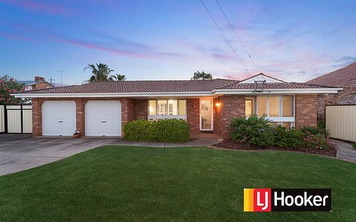 48 Rooty Hill Road South, Rooty Hill NSW
