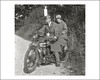 Vehicle Collection (8524) - BSA (Steve Given) Tags: motorcycle bsa england