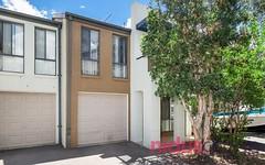 7/90 Parkwood Street, Plumpton NSW