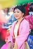 IMG_9402 (Catarina Lee) Tags: lunarnewyear disney disneyland dca dancer character mulan mushu performer drums paradisepier californiaadventure