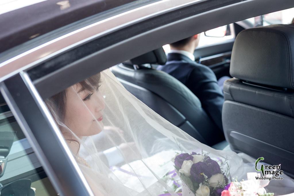 20171125 Wedding Day-P-107