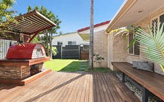 2/19 Newport Street, East Ballina NSW