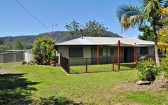 3480 Pacific Highway, Eungai Creek NSW