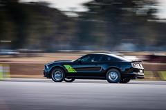 DSC_9374 (jvansen) Tags: cars jumbolair race racing wannagofast
