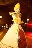 ILCE-7M2-09293-20180107-0010 // ZY Optics Mitakon Zhongyi Speedmaster 50mm 1:0.95 (Otattemita) Tags: 2018sacanimewinter 50mmf095 cosplayphotography cosplayportrait kineticcosplay mitakondarkknight mitakonzhongyispeedmaster50mmf095 sacanime sacanimewinter2018day2 sacwinter sacwinter2018day2 stevenuniverse yellowdiamond zyoptics zhongyi cosplay zyopticsmitakonzhongyispeedmaster50mm1095 sony sonyilce7m2 ilce7m2 50mm cnaturalbnatural ota