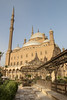 Cairo-122 (Davey6585) Tags: egypt cairo africa travel wanderlust travelphotography canon t7i canont7i canonphotography mosque muslim islam mosqueofmuhammadali alabaster alabastermosque