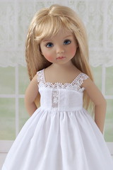 10 (AlenaTailorForDoll) Tags: alenatailorfordoll little darling doll by dianna effner