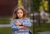 170617-9271 (newshindy) Tags: голландскийквартал полина город девочка ребёнок