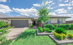 27 Arrowtail Street, Chisholm NSW