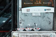 Istanbul, day 5 (kaneko_ryo) Tags: eos5dmarkⅳ ef2470mmf28liiusm turkey istanbul