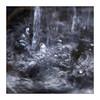011/365 (wideness) Tags: sony sonya7ii captureone dailypicture dairy quadrat square tagebuch tagesbild smalldaybigday minolta minoltaaf70210mmf4 brunnen wasser wasserspritzer bewegung unscharf nass fountain water watersplashes motion blurred tropf drip