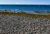 Island-5125  background: Snaefellsjökull 120 km (clickraa) Tags: island nachlese iceland highlights reykjanes