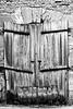 Come in!-'flickr lounge' 'doors and windows' (FLOCVROFF) Tags: flckr lounge saturday week3 doors porte monochrome blanck white swharz und weiss windows