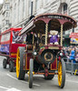 180101 4117 (steeljam) Tags: steeljam nikon d800 london new year day parade days lnydp traction engine obsession