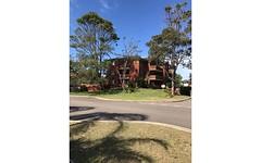 15/1 Weatherly Close, Nelson Bay NSW