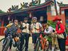 Bandung Heritage Bike Rally - Ikasma 3 Bandung - Yasmanti Bandung-30 (ikasmatiga.BDG) Tags: bandung heritage bike rally sma3 yasmanti yasmantifoundation yayasan alumni ikasma3 ikasma3bdg sma3bandung sman3bandung smun3bandung sma3bdg funbike gedungsate kelenteng vihara pdamtirtawening gedungmerdeka gedungpakuan indonesia gowes gowes3 nkotb people