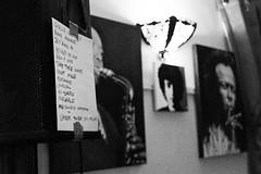 Mademoiselle Nineteen at Caledonia Liverpool (Marc Wathieu) Tags: liverpool mademoisellenineteen mademoiselle nineteen juliette wathieu juliettewathieu maxime maximewathieu alex gavaghan alexgavaghan mark percy markpercy edgar jones edgarjones 2017 music live caledonia caledoniastreet pub