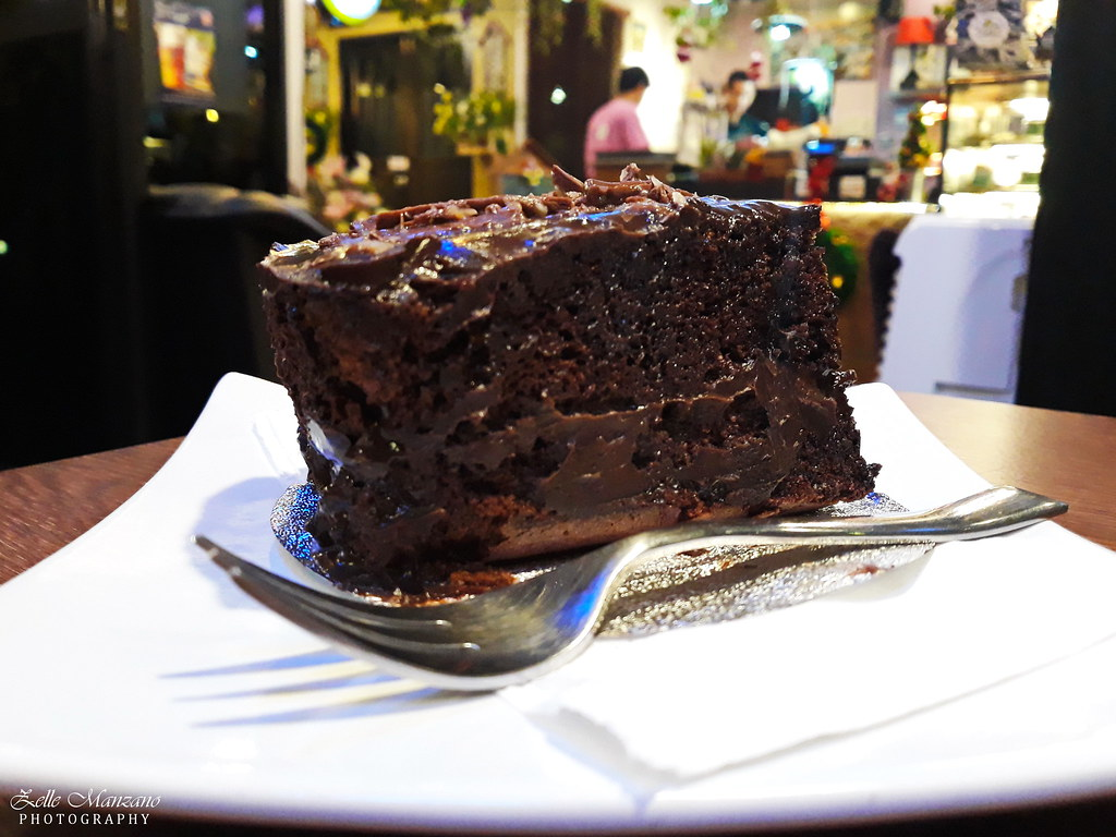 The Worlds Newest Photos Of Cake And Forrest Flickr Hive Mind Kue Brownis By Nature Cakes Bali Chocolate Zelle Manzano Tags Chocolatecake Restaurant Klong4 Pathumthani Thailand