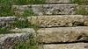 MORGANTINA 2017 25 (aittouarsalain) Tags: antique aidone morgantina sicilia trinacria