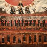 Jesuit Martyrs of Japan thumbnail