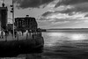 cloudy day on the mersey (Phil Longfoot Photography) Tags: waterfront merseyside liverpool river mersey