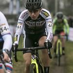 Cyclocross Hoogerheide 2018 020 thumbnail