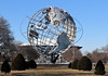 Unisphere (chantsign) Tags: unisphere worldsfair globe flushingmeadowspark queens