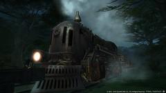 Final-Fantasy-XIV-310118-041