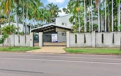 205 Lee Point Road, Wanguri NT