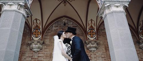 Russian_Medieval_Wedding_stunning_bride_Castello_Valenzano_Florence_Tuscany_Italy22