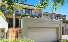 71 Lombard Street, Glebe NSW